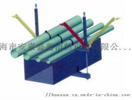 海南消防管道抗震支架厂家