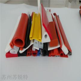 PVC磁性 保温密封条