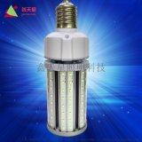 36W玉米燈 型材玉米燈外殼 2835