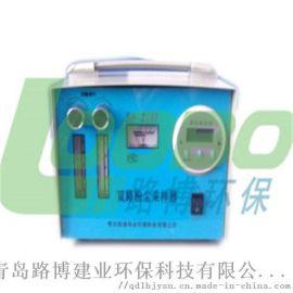 厂家直销DS-21BI 型粉尘采样器