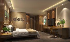 星級酒店家具生產廠家一站式服務到廠下單立減50%