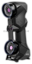 【HandySCAN 3D】手持式三维激光扫描仪