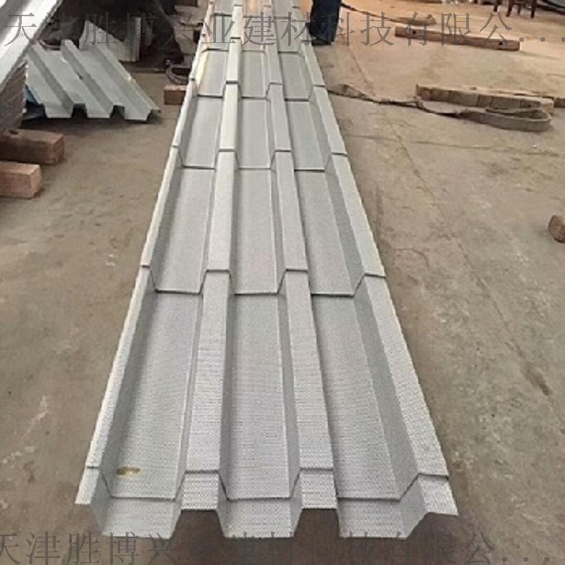 YX75-230-690型楼承板690型楼层板