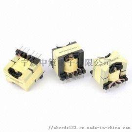 高频变压器 ClassB绝缘系统和3750vRMS