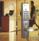 日本進口 KEYLEX機械密碼鎖500-22223