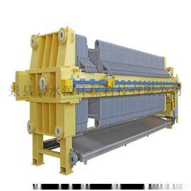 洗煤专用压滤机A临汾洗煤专用压滤机厂家