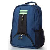 工具包户外箱包背包定做双肩包仪器包定做