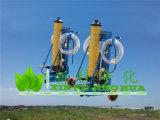 濾油小車PFC8314-100-H-KT濾油機