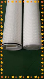 PALL大流量滤芯外径/直径150mm~152mm