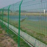 道路隔离栅栏,水库护栏网,防护隔离护栏网厂
