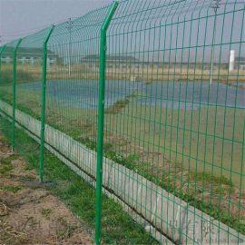 道路隔離柵欄,水庫護欄網,防護隔離護欄網廠
