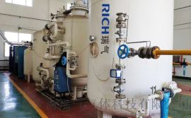 安徽制氮机,安徽制氮设备厂家
