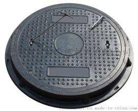 山东厂家生产加油站专用C250复合井盖