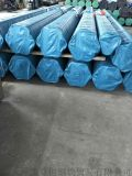 紹興耐熱鋼管廠 2520不鏽鋼管現貨報價