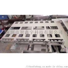 钣金加工机箱机柜配电箱生产