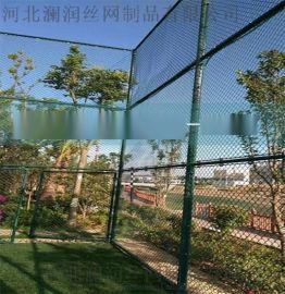 城市景观玻璃钢声屏障 雨城区城市景观玻璃钢声屏障安装施工