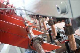 数控钢筋焊网机经销商 亳州市利辛县数控钢筋焊网机