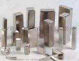 烧结钕铁硼永磁产品
