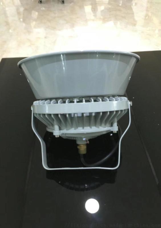 ZBFC9822 LED高顶灯