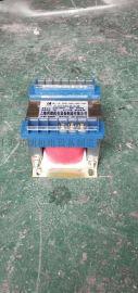 控制变压器BK-300VA
