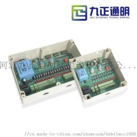 数字屏显脉冲控制仪-除尘配件厂家九正通明