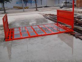 贵阳圣仕达工地高压洗车机设备SSD 技术员现场安装