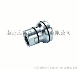 玻璃水刀切割机配件易损件耗材储能器高压管