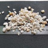 綿陽哪余有石英砂賣_石英砂綿陽價格_濾料廠家批發。