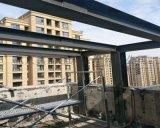 北京通州區鋼結構閣樓搭建公司