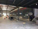 【榮達】四川pe管材生產廠家 pe管355價格 pe管 sdr17.6