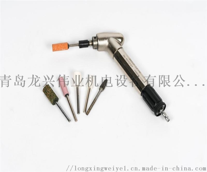气动风磨笔风动刻磨机气动打磨机风动研磨机弯头抛光机