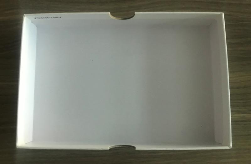 彩盒, 包装盒,画册印刷,高档包装盒,天地盒