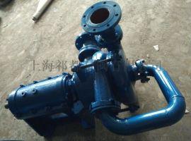 河北压滤机专用入料泵|压滤机专用入料泵加工厂家
