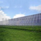 光伏溫室大棚  太陽能溫室工程 溫室廠家