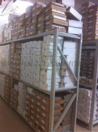 福建轻型货架置物架角钢货架标配4层50宽