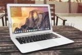 洛阳苹果电脑维修服务苹果电脑不开机维修