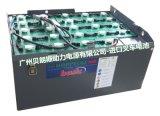 电动叉车蓄电池 进口电动电动叉车电瓶