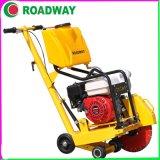 路得威路面切割机混凝土路面切割机沥青路面切割机终身维护