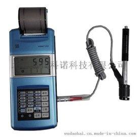 时代TIME5300便携式里氏硬度计-原TH110