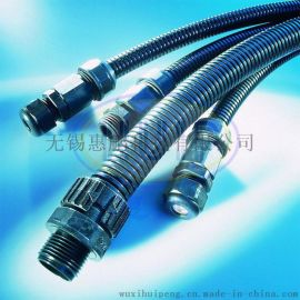 尼龙材质电缆接头SKV德制电缆接头进口莫尔