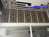 丽江铝单板天花 吊顶铝单板规格 供应天花幕墙铝单板
