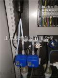 厂家现货燃气锅炉在线烟气氮氧化物在线监测仪 多少钱