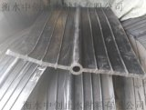 橡胶止水带 中埋式止水带 651型止水带现货