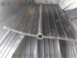橡膠止水帶 中埋式止水帶 651型止水帶現貨