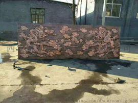 西安锻铜浮雕加工生产厂家 铜壁画加工批发市场