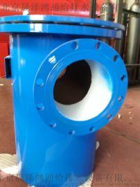 SY-QL雨水气流装置