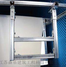 抗震支架生产_机电抗震支架报价表(图)