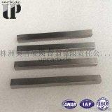 廠家供應99.96%高純度純鎢條鎢電極 磨光鎢條