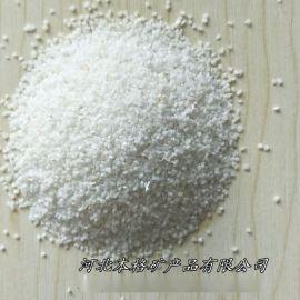 供应石英砂滤料、高纯石英砂、喷砂、炉料用石英砂粉
