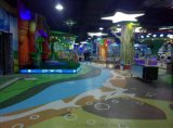 湖北兒童樂園廠家/武漢室內兒童樂園/荊州兒童遊樂場